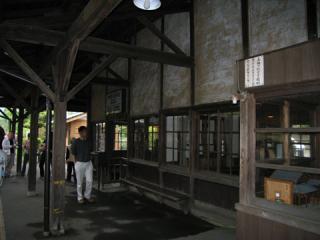 20060506_kareigawa-03.jpg