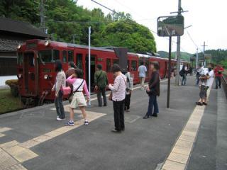 20060506_okoba-01.jpg