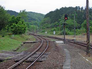 20060506_okoba-03.jpg