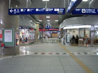 20060506_shinyatsushiro-04.jpg