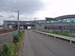 20060506_shinyatsushiro-08.jpg