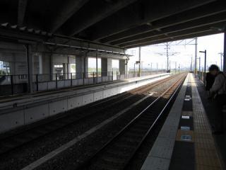 20060506_shinyatsushiro-12.jpg