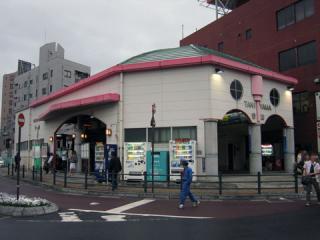 20060506_taniyama-01.jpg
