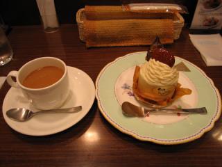 20060507_cake_coffee.jpg