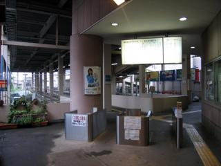 20060507_fujisakigumae-02.jpg