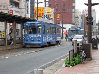 20060507_kengunmachi-01.jpg