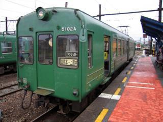 20060507_kumaden_5000a-02.jpg
