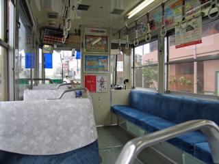 20060507_kumamoto_citytram_8500-02.jpg