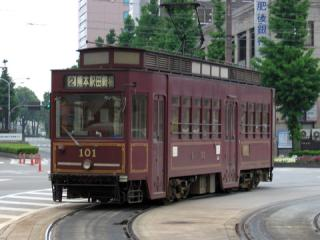 20060507_kumamoto_citytram_8800-01.jpg
