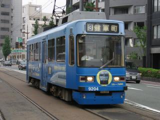 20060507_kumamoto_citytram_9200-01.jpg