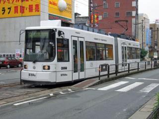 20060507_kumamoto_citytram_9700-02.jpg