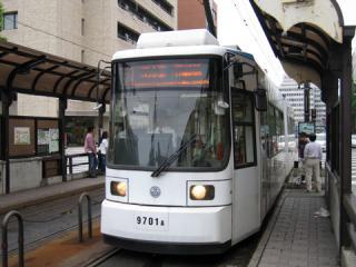 20060507_kumamoto_citytram_9700-03.jpg