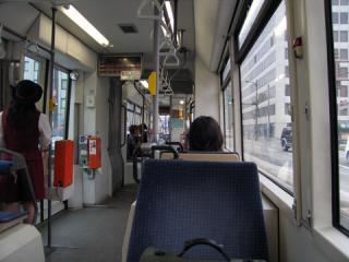 20060507_kumamoto_citytram_9700-04.jpg