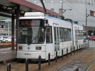 20060507_kumamoto_citytram_9700-05.jpg