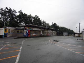 20060507_miyoshi-02.jpg
