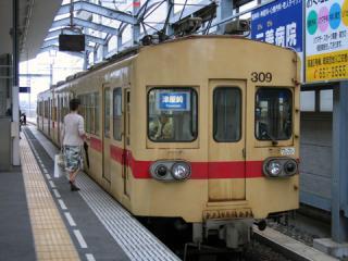 20060507_nishitetsu_300-02.jpg