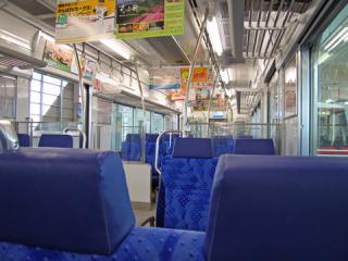 20060507_nishitetsu_3000-09.jpg