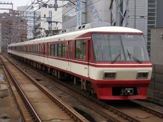 20060507_nishitetsu_8000-02.jpg