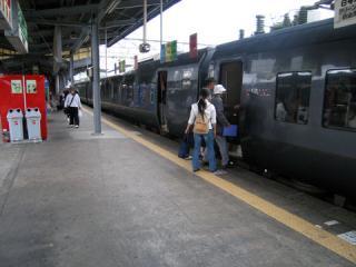 20060507_omuta-01.jpg