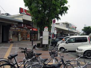 20060507_omuta-02.jpg