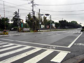 20060507_saishunsomae-01.jpg