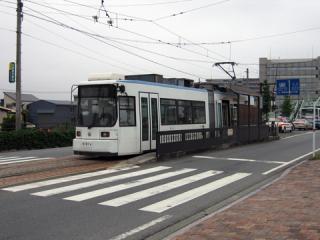 20060507_tasakibashi-01.jpg