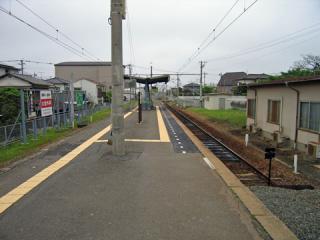 20060507_tsuyazaki-05.jpg