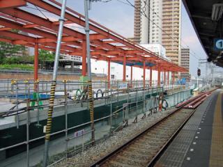 20060514_amagasaki-01.jpg