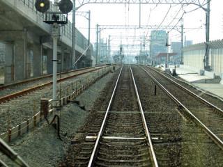 20060514_amagasaki-02.jpg