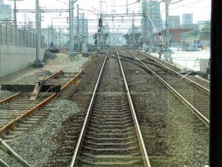20060514_amagasaki-03.jpg