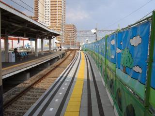 20060514_amagasaki-04.jpg