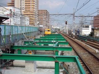 20060514_amagasaki-05.jpg