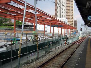 20060514_amagasaki-07.jpg