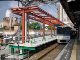 20060514_amagasaki-08.jpg