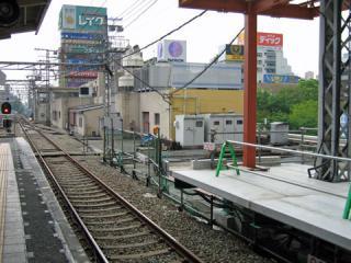 20060514_amagasaki-09.jpg