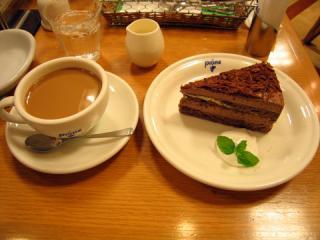 20060514_cake_coffee.jpg