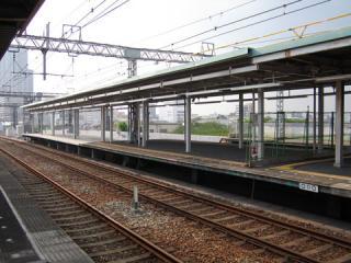 20060514_daimotsu-01.jpg