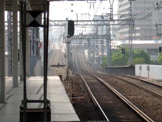20060514_daimotsu-03.jpg