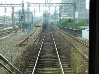 20060514_daimotsu-04.jpg