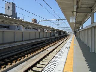 20060521_abikocho-01.jpg