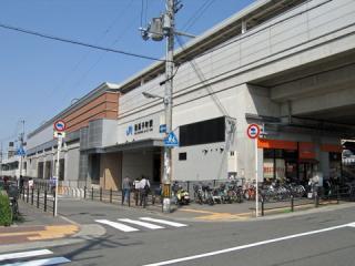 20060521_abikocho-02.jpg