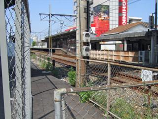 20060521_abikocho-03.jpg