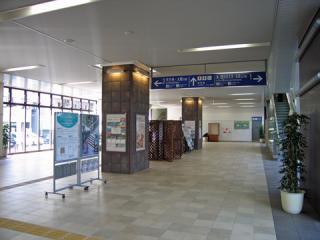 20060521_abikocho-04.jpg