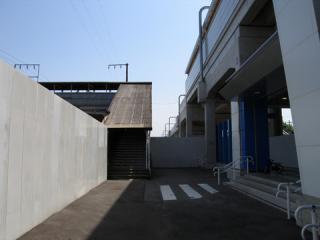 20060521_minamitanabe-03.jpg