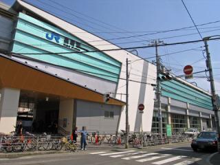 20060521_nagai-01.jpg