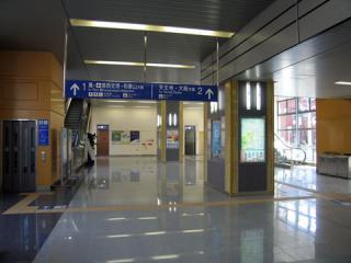 20060521_nagai-02.jpg