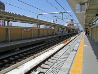 20060521_nagai-03.jpg