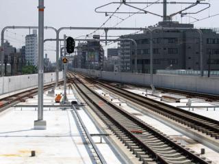 20060521_tsurugaoka-01.jpg