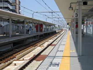 20060521_tsurugaoka-02.jpg