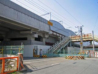 20060521_tsurugaoka-03.jpg